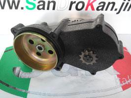 Trasmissione Sport Tipo 2 Gear