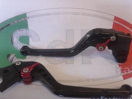 Kit Leve Racing Tipo A Lungo SUZUKI GSX-R 600/750 k6 k10 - 1000 k5 k6
