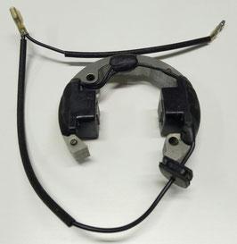Statore motore replica morini ktm