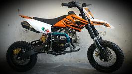 FX-125cc 12-10 4t 4marce Avv a pedale