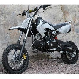 NX-110cc 12-10 Automatica Avv a pedale