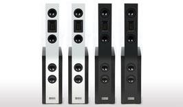 1012 WERSI Vocalis 120 Speaker System