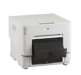 DNP DS RX1-HS Thermodrucker