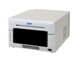 DNP DS620 Thermodrucker