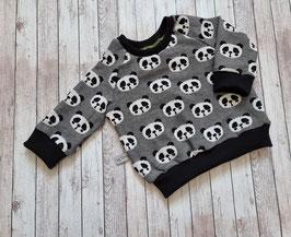 Pullover Panda 68