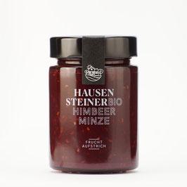 BIO Himbeer Minze 200g