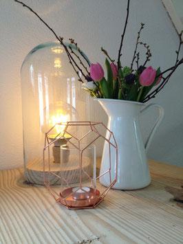 Lamp Gler