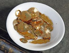 Jenni Bowlin Sequins - Pot of Gold Assortment