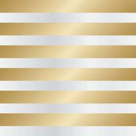 Teresa Collins Signature Essentials Clear Paper:  Cabana Gold