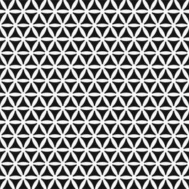 Rhonda Palazarri Template: TCW347 Kaleidoscope