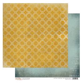 Glitz Design Sunshine In My Soul: Suns