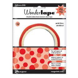 Wonder Tape - 1/2 inch