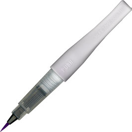 Zig Wink Of Stella Brush Marker : Violet