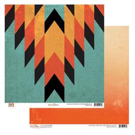 Glitz Design 77: Fringe