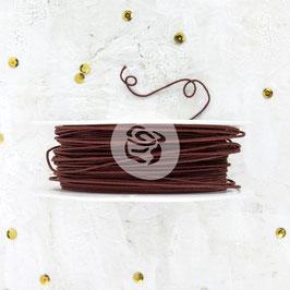 Prima Wire Thread - Auburn