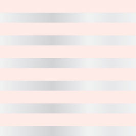 Teresa Collins Signature Essentials Clear Paper:  Cabana Blush