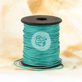 Prima Waxed Cord - Forest
