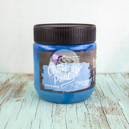 Prima Chalkboard Paint -  Blue Jewel