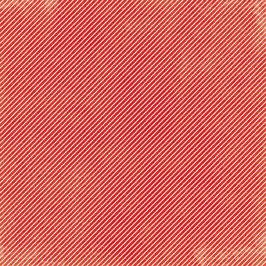 Echo Park Photo Freedom Vol.1 - Red Stripe