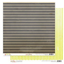 Glitz Design Finnley: Stripe