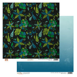 Glitz Design 77: Floral