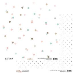 Glitz Design Carpe Diem: Polka