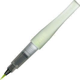 Zig Wink Of Stella Brush Marker : Light Green