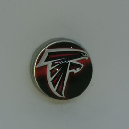 Atlanta Falcons Magnet