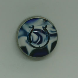 Indianapolis Colts Magnet