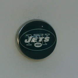 New York Jets  Magnet