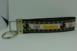 Pittsburgh Steelers  Schlüsselband