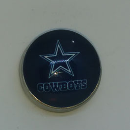 Dallas Cowboys Magnet