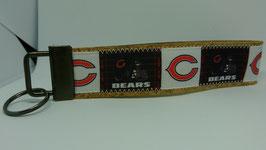 San Farncisco 49ers  Schlüsselband
