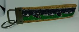 Seattle Seahawks Schlüsselband