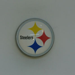 Pittsburgh Steelers  Magnet