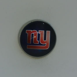 New York Giants Magnet