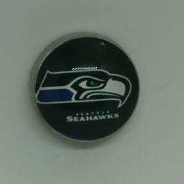 Seattle Seahwaks Magnet