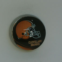 Cleveland Browns Magnet