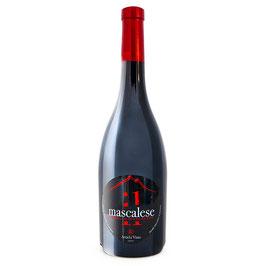 Antichi Vinai - Mascalese