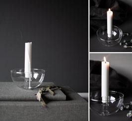 Storefactory Lidatorp sevalla Glas