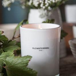 Duftkerze  Storefactory blomsteräng