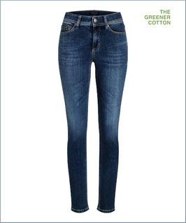 CAMBIO Parla Jeans Bio Baumwolle