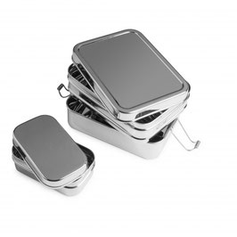 "Lunchbox ""3in1"""
