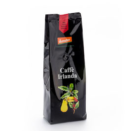 Kaffee Irlanda