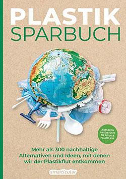 Das Plastiksparbuch