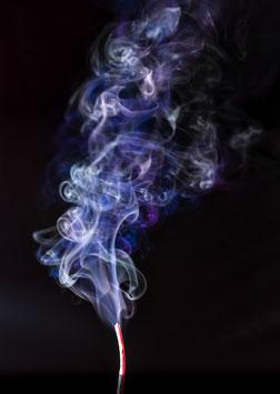 Magicsmoke #3