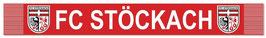 FC Stöckach Schal