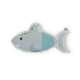 Peluche Tiburón