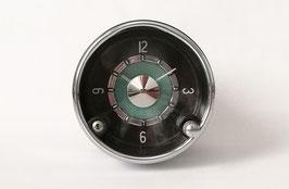Uhrwerk Revision Reparatur Volvo P1800 Jensen Oldtimer Uhr Smiths