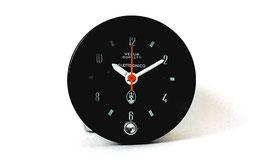 Uhrwerk Revision Reparatur Maserati diverse Typen Oldtimer Uhr VDO Kienzle Verglia